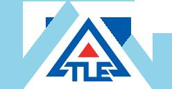 TLE Group - Đại lý cung cấp thang máy Mitsubishi chính hãng