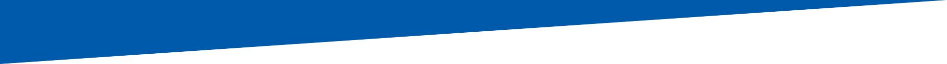 Hội thảo giới thiệu sản phẩm mới: NEXIEZ- MR, NEXIEZ-MRL, NEXWAY- S AP2