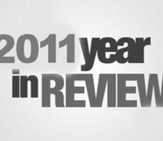 Tổng kết hoạt động 2011 - TLE Group - Đại lý cung cấp thang máy Mitsubishi chính hãng