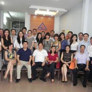 Thang Long TLE Group: Kỷ niệm 2 năm thành lập VP Đại diện Đà Nẵng