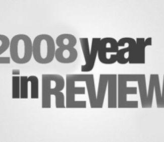 Tổng kết hoạt động 2008 - TLE Group - Đại lý cung cấp thang máy Mitsubishi chính hãng
