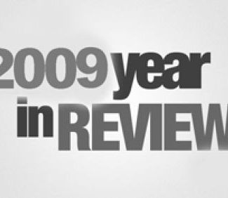 Tổng kết hoạt động 2009 - TLE Group - Đại lý cung cấp thang máy Mitsubishi chính hãng