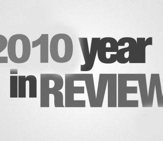 Tổng kết hoạt động 2010 - TLE Group - Đại lý cung cấp thang máy Mitsubishi chính hãng