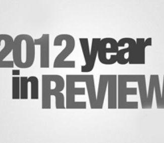 Tổng kết hoạt động 2012 - TLE Group - Đại lý cung cấp thang máy Mitsubishi chính hãng