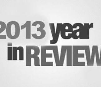 Tổng kết hoạt động 2013 - TLE Group - Đại lý cung cấp thang máy Mitsubishi chính hãng