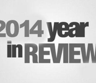 Tổng kết hoạt động 2014 - TLE Group - Đại lý cung cấp thang máy Mitsubishi chính hãng