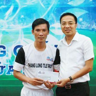 Kinh Doanh Bảo Trì 0 – 2 Sài Gòn Cần Thơ: Quyết tâm chiến thắng
