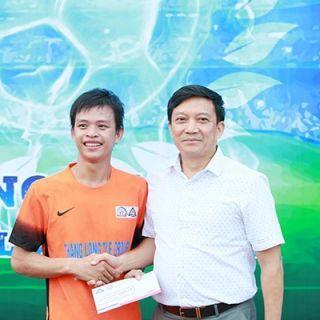 Bảng B: Trung tâm 1 – Đà Nẵng Nha Trang: 1 – 1. Cuộc chiến cân tài cân sức.