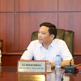 TLE củng cố cơ cấu tổ chức với những vị trí mới được bổ nhiệm tại Hà Nội và Chi nhánh Hồ Chí Minh