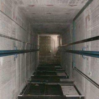 Hố thang máy là gì? Những lưu ý khi thiết kế xây dựng hố thang máy