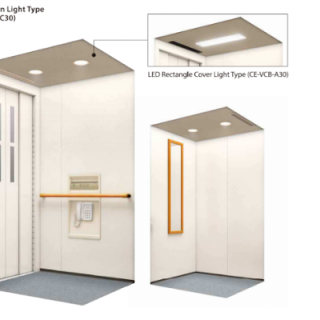 Quy trình lắp đặt thang máy gia đình - Thang Long TLE Group
