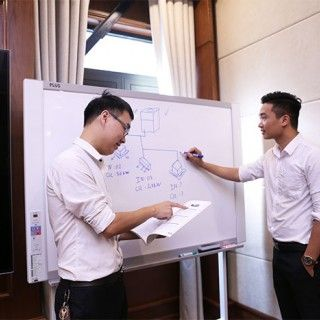 HÀ NỘI :[ tuyển dụng] Kỹ sư Thi công điều hòa không khí tại Hà Nội (02 Nam)