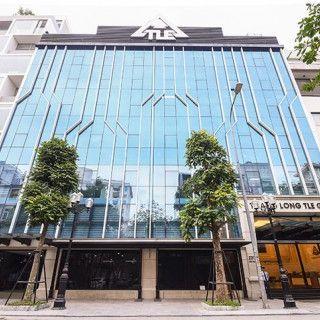 Thang Long TLE Group – Thách thức chỉ khiến ta thêm mạnh mẽ, vững vàng!