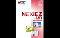 Thang bệnh viện Nexiez MR Hospital - TẬP ĐOÀN THANG MÁY THIẾT BỊ THĂNG LONG