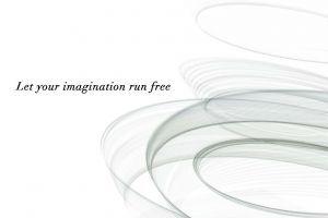 Thang cuốn Spiral - TLE Group - Đại lý cung cấp thang máy Mitsubishi chính hãng