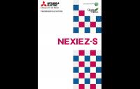 Nexiez S - TẬP ĐOÀN THANG MÁY THIẾT BỊ THĂNG LONG