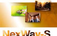 NexWay-S Package R - TẬP ĐOÀN THANG MÁY THIẾT BỊ THĂNG LONG