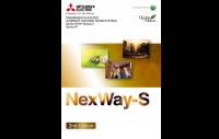 NexWay-S [Series-IP/AP Version2 and Series-IP] - TẬP ĐOÀN THANG MÁY THIẾT BỊ THĂNG LONG