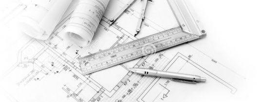 Tư vấn thiết kế thi công công trình