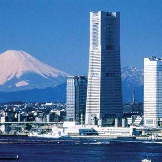 Thang máy Mitsubishi đạt kỷ lục Thang máy nhanh nhất thế giới