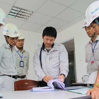 Nguồn nhân lực chất lượng cao – Nền tảng phát triển của TLE