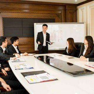 Hà Nội: Cần tuyển Nhân viên IT (02 Nam)