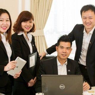 Chi nhánh Đà Nẵng tuyển dụng: Nhân viên Văn phòng (02 nữ); Kỹ sư quản lý công trình (04 nam)