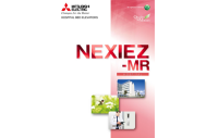 Nexiez MR - THANG LONG TLE GROUP