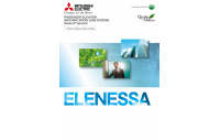ELENESSA [Series-IP Version2] - THANG LONG TLE GROUP