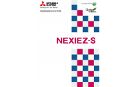 Nexiez S - THANG LONG TLE GROUP