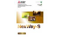 NexWay-S [Series-IP/AP Version2 and Series-IP] - THANG LONG TLE GROUP